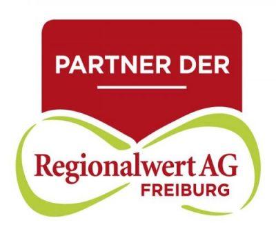 logo regionalwert